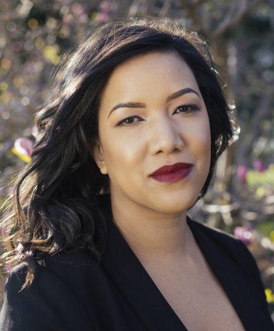Tiana Clark photo