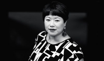 Eileen Chong profile photo_rzd