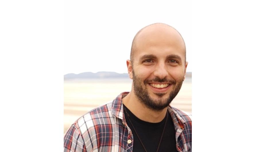 The-door-behind-you-Joshua-Kepreotis-profile-pix_rz