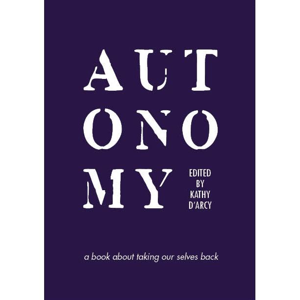autonomy-cover